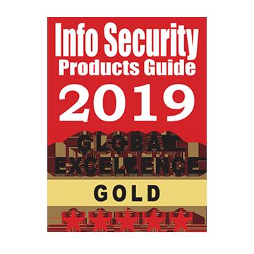 2019-award-info-security