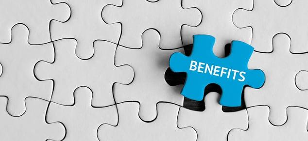 Blue Benefits Puzzle Piece_GettyImages_980xx450