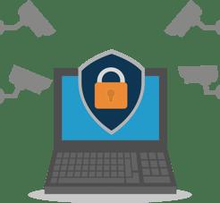 Digital_Privacy