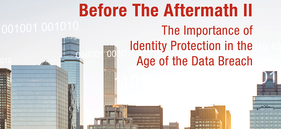 GGA_Before-Aftermath-II-Whitepaper-Fall-2019-Cover_980x450
