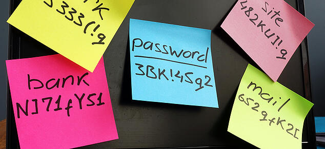 GettyImages-passwords_stickynotes_monitor_980x450-1