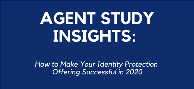 Header Image of Agent Study Insights_980x450