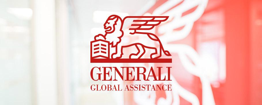 GGA Identity Protection