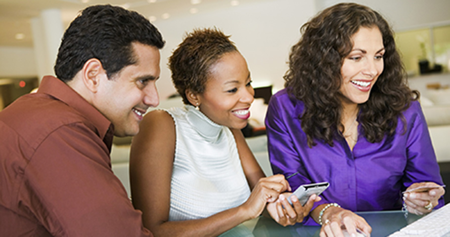 customer retention benefits
