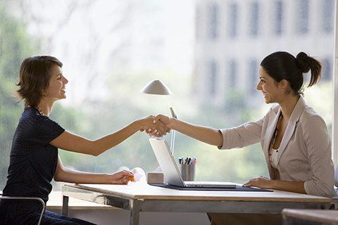 customer retention research conclusions square