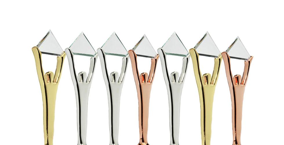Identity Protection Service Marketing Awards