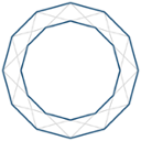 Resolve-01-128x128