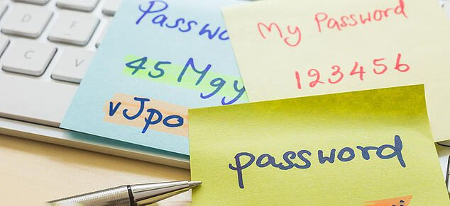Password Sticky Notes_GettyImages_980x450