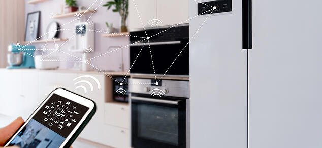Smart Home IoT Devices_GettyImages_980x450