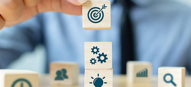 Three building blocks for business strategy_GettyImages_980x450