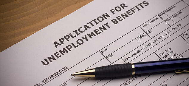 Unemployment Benefits Application_GettyImages-471132761_980x450