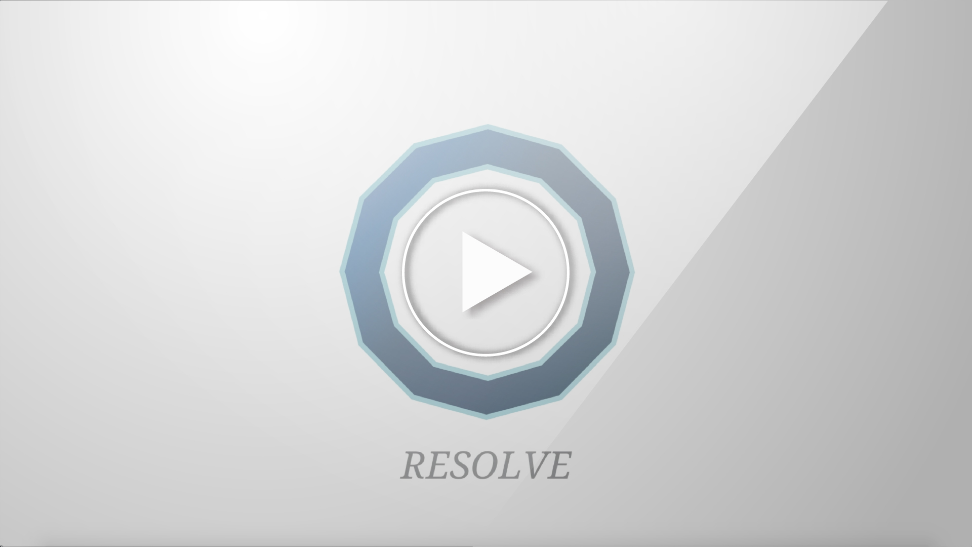 Video_IDP-In-One-Cover-Resolve