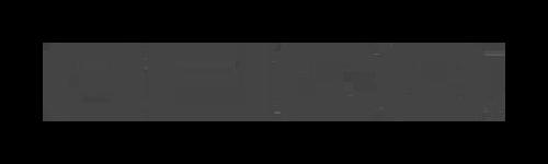 geico-logo-hp