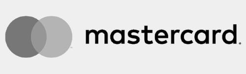 mastercard-logo-hp-1