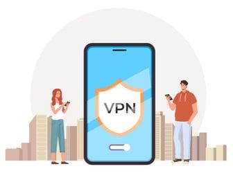 public-wifi-vpn