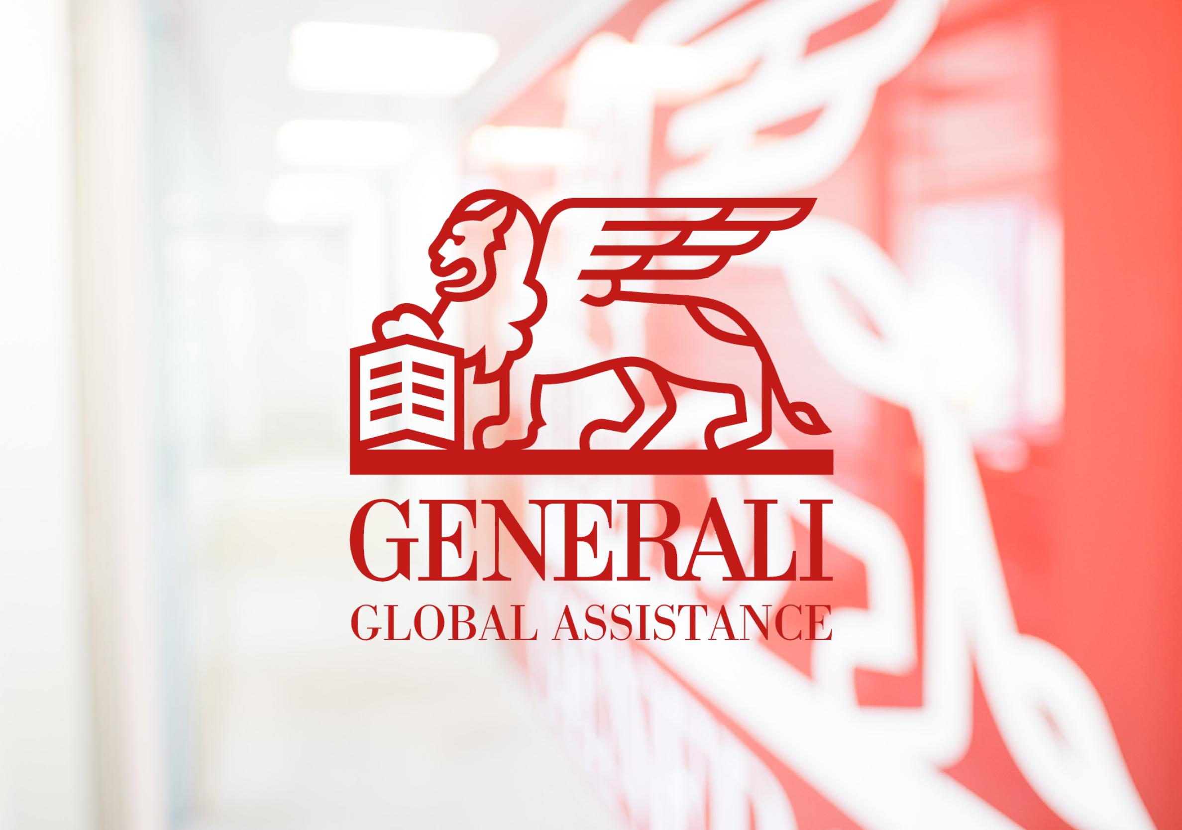 GGA-Office