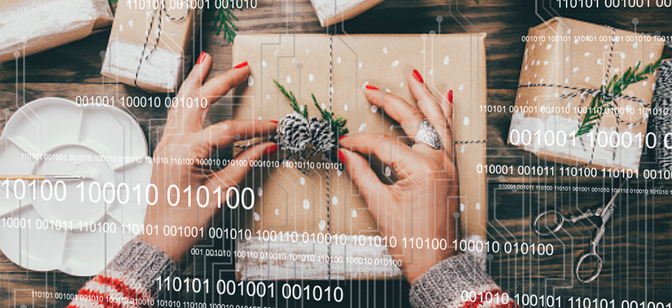 Giving Customers & Employees the Gift of Identity Protection During the Holidays