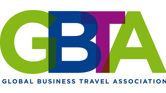 GBTA Industry Voices: Paige Schaffer, Identity and Digital Protection Services Global Unit