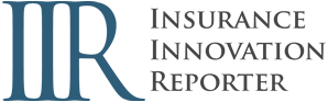 GGA's Iris OnWatch Lets Insurers Offer Comprehensive ID Protection to Policyholders