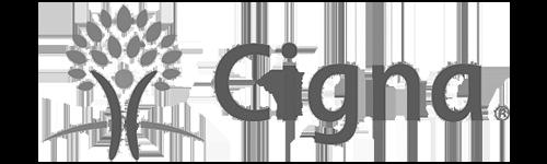 cigna-logo-IDP