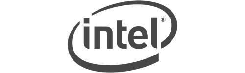 intel-logo-IDP