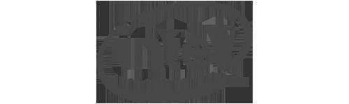 intel-logo-IDP