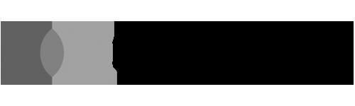 mastercard-logo-IDP