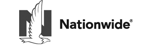 nationwide-logo-idp