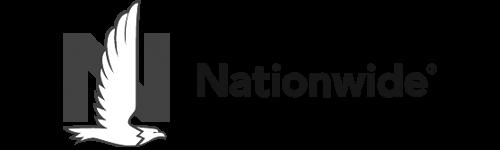 nationwide-logo-idp