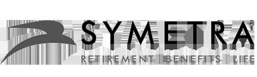 symetra-logo-IDP-1